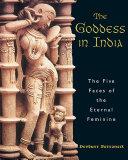 The Goddess in India Pdf/ePub eBook