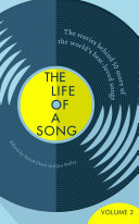 The Life of a Song Volume 2 Pdf/ePub eBook