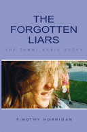 The Forgotten Liars
