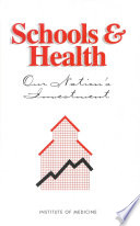 Schools and Health