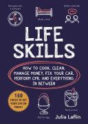Life Skills Pdf/ePub eBook