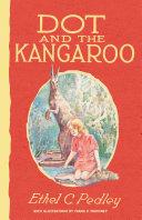 Pdf Dot and the Kangaroo Telecharger