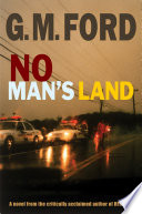 No Man s Land