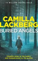 Pdf Buried Angels (Patrik Hedstrom and Erica Falck, Book 8) Telecharger