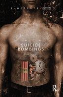 Suicide Bombings