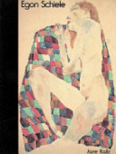 Egon Schiele, the Complete Works