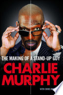The Making of a Stand Up Guy