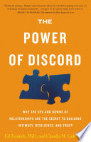 The Power of Discord