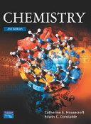Chemistry Book