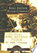 King Arthur Flour Company Book PDF