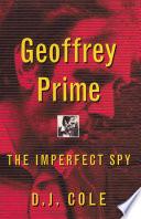 Geoffrey Prime