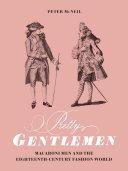 Pretty Gentlemen