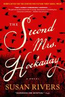 The Second Mrs. Hockaday Pdf/ePub eBook