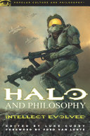 Pdf Halo and Philosophy