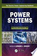 The Electric Power Engineering Handbook   Five Volume Set