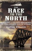 The Race to the North [Pdf/ePub] eBook