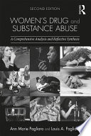 Women s Drug and Substance Abuse