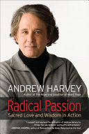 Radical Passion ebook