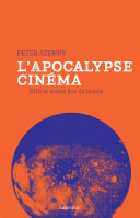 L'Apocalypse cinéma Pdf/ePub eBook