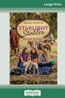 Starlight Stables