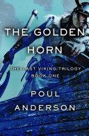 Pdf The Golden Horn