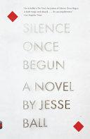Silence Once Begun Pdf/ePub eBook
