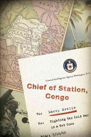 Chief of Station  Congo Book PDF
