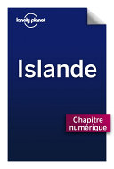 ISLANDE - Le Nord-Ouest