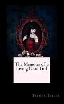 Pdf The Memoirs of a Living Dead Girl