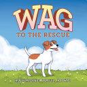 Wag to the Rescue [Pdf/ePub] eBook