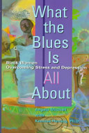 Pdf What the Blues is All about