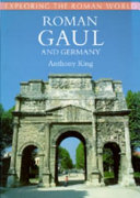 Roman Gaul and Germany