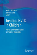Treating NVLD in Children