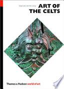 Art of the Celts