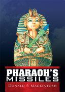 Pharaoh's Missiles