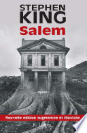 Salem's Lot Pdf/ePub eBook