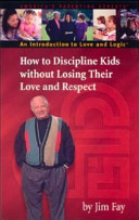 How to Discipline Kids Without Losing Their Love and Respect