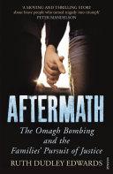 Aftermath ebook
