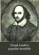 Pdf Frank Leslie's Popular Monthly