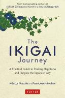 The Ikigai Journey Pdf