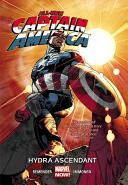All New Captain America Vol  1
