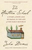 The Heathen School