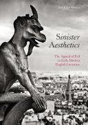 Sinister Aesthetics [Pdf/ePub] eBook