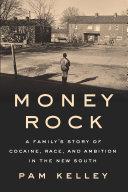 Money Rock Pdf/ePub eBook