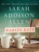 Pdf Waking Kate