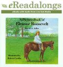 A Picture Book of Eleanor Roosevelt [Pdf/ePub] eBook