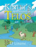 Kinlei   S Adventures in Telos