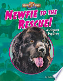Newfie to the Rescue