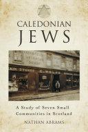 Caledonian Jews