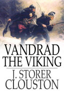 Vandrad the Viking [Pdf/ePub] eBook